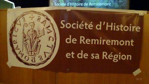 00 logo histoire locale