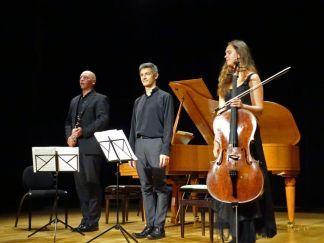 03 Trio-piano-clarinette-violoncelle