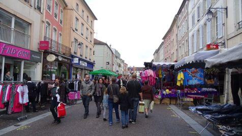 05 rue Ch-De Gaulle (7)