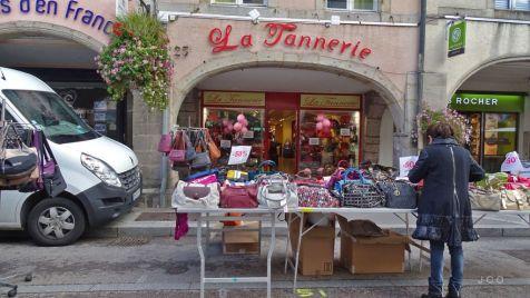 05 rue Ch-De Gaulle (9)