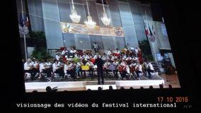 09 visionnage film festival