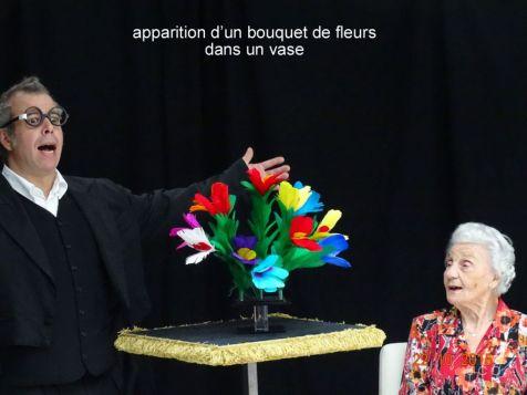 17 bouquet final
