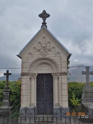 Chapelle priv+®e (16)