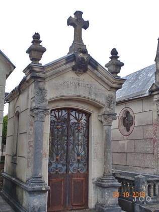 Chapelle priv+®e (5)