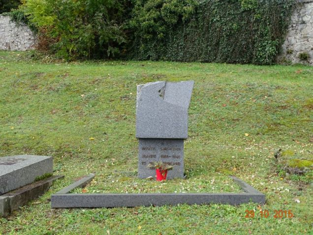Tombe Juive (7)