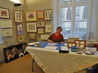 expo-la Boutique des Arts et Patchoulaine (4)