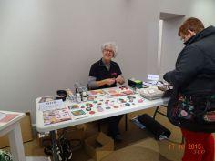 expo-la Boutique des Arts et Patchoulaine (7)