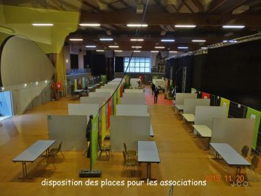 04 emplacement des stands