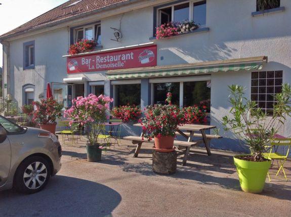 15 troisi+¿me restaurant-hotel-caf+®