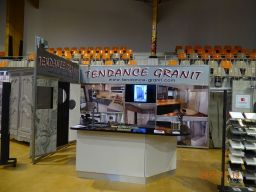 Salon de l-habitat Remiremont (5)