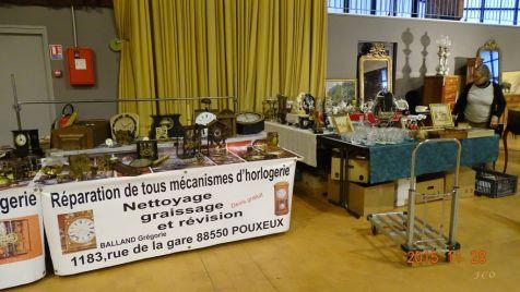 Salon des antiquaires (1)