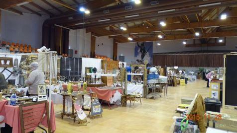 Salon des antiquaires (6)