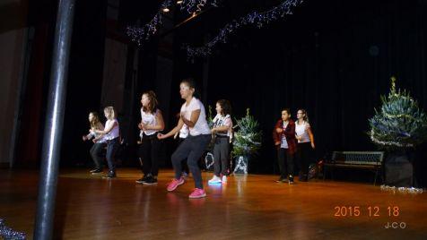 01 les danses (2)