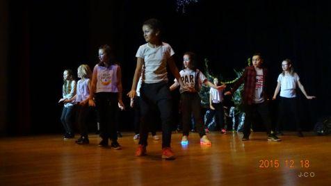 01 les danses (3)