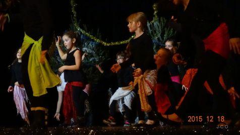 01 les danses (6)