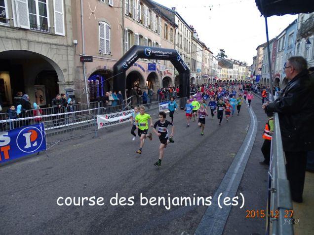 03 course benjamin (es)