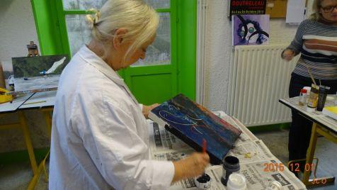 07 Atelier 12 r Gle Humbert (2)