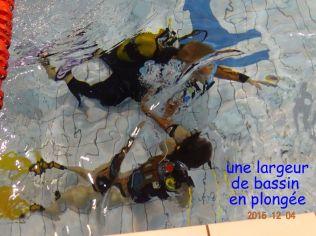 07 première plongée