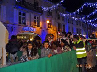 21d+®fil+® Rue Ch.De Gaulle (5)