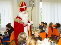 26 restaurant-scolaire (11)