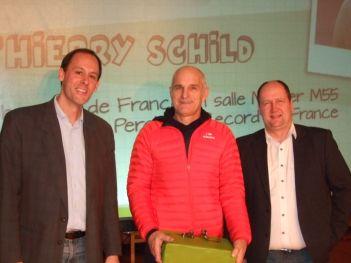 Thierry Schild