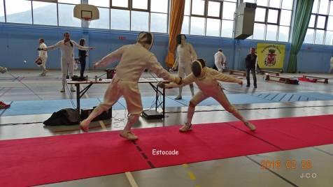 Championnat de Lorraine d'Escrime -V+®t+®rants (3)