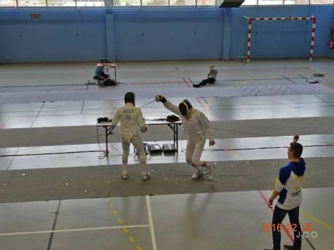 Championnat de Lorraine d'Escrime -V+®t+®rants (30)