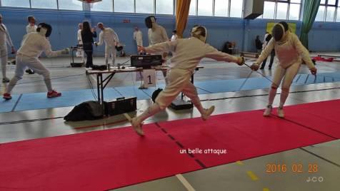 Championnat de Lorraine d'Escrime -V+®t+®rants (4)