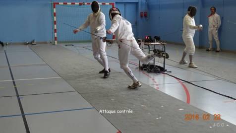 Championnat de Lorraine d'Escrime -V+®t+®rants (5)