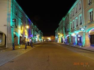 00 rue Ch De Gaulle sans voiture (2)