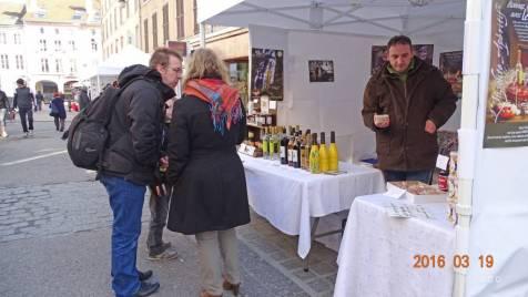 01 March+® rue Franche pierre (4)