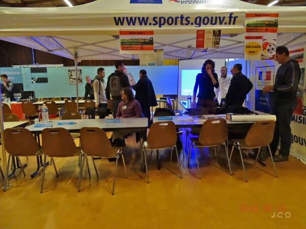 01 les stands (2)