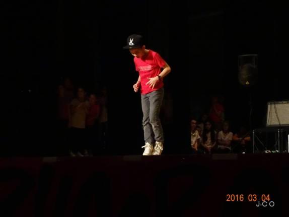 05 Medy Hip Hop (1)