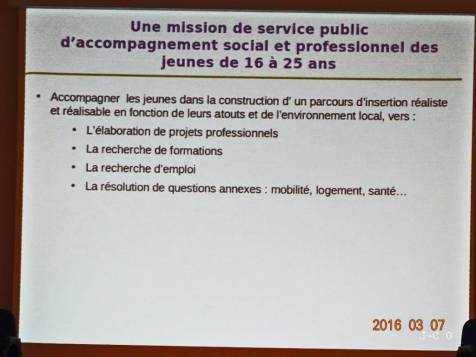 06 Mission Locale Remiremont (2)
