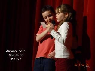 06 Presentation