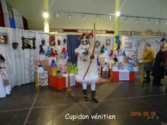 07 Cupidon