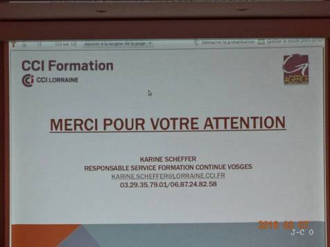 08 Formation Chef Entreprise (12)