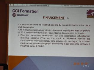 08 Formation Chef Entreprise (7)