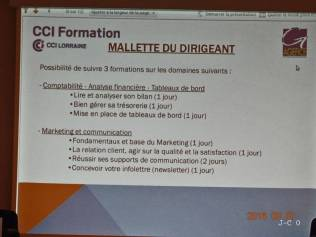 08 Formation Chef Entreprise (9)