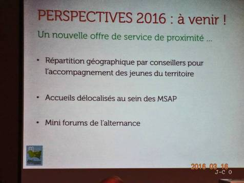 15 perspectives 2016