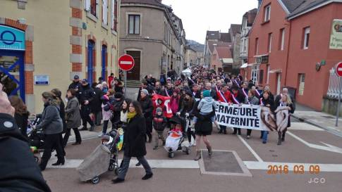 Manifestation Maintien Maternit+® +á Remiremonr (22)