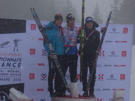 podium combine sen -Antoine Gerard à d