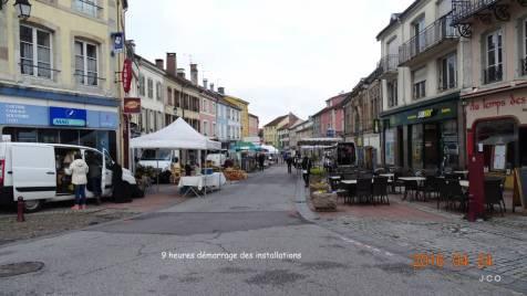 01 Braderie Remiremont