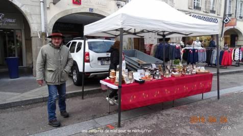 05 Braderie Remiremont