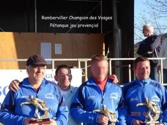 05 Champions des Vosges