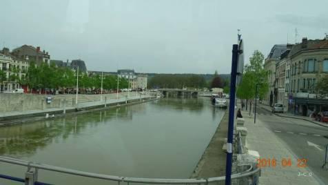 11-01 En route vres Douaumont (2)
