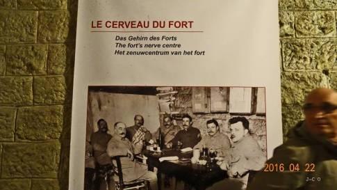 11-01 En route vres Douaumont (28)