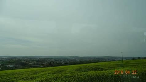 11-01 En route vres Douaumont (6)