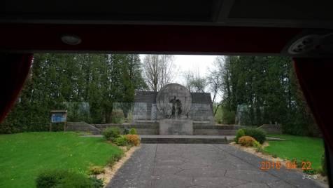 11-01 En route vres Douaumont (7)