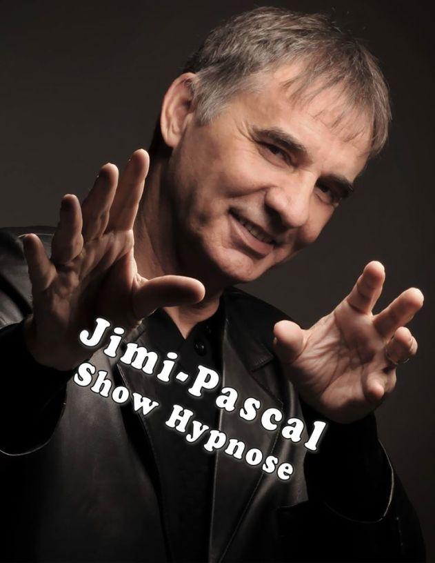 Jimi-Pascal